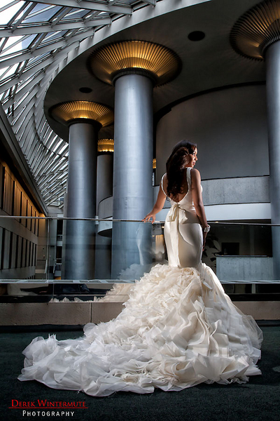 :  : Derek Wintermute Photography Atlanta Georgia USA Wedding Celebrity Portrait Fine Art Destination Events Commercial Photographer
